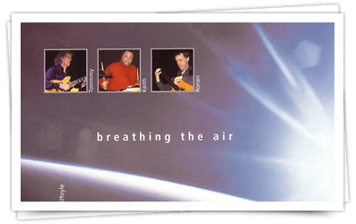 breathing-the-air