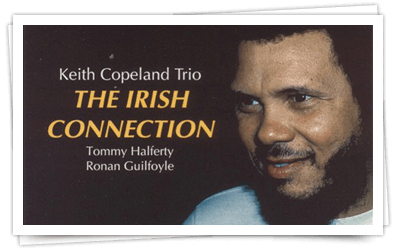 irish-connection